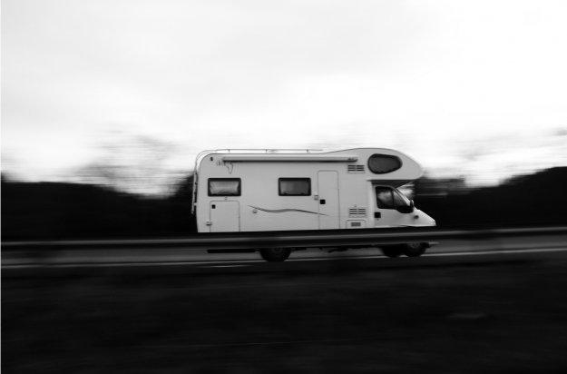 Tent 094