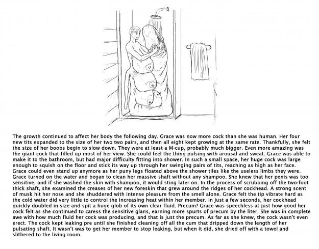 snakeT-story-15.jpg