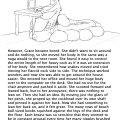 snakeT-story-17.jpg